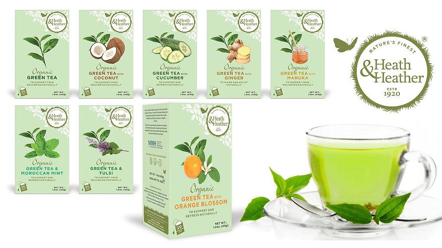 h&h_green_tea.jpg