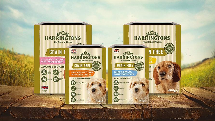 harringtons_wet.jpg