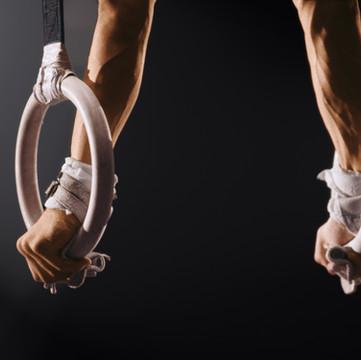 Leistungsfähig sein trotz Angst – oder gerade deswegen?