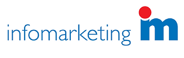 infomarketing-Briefbogen.png