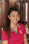 Christabel Educator Photo.png