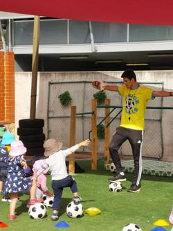 Socceroo