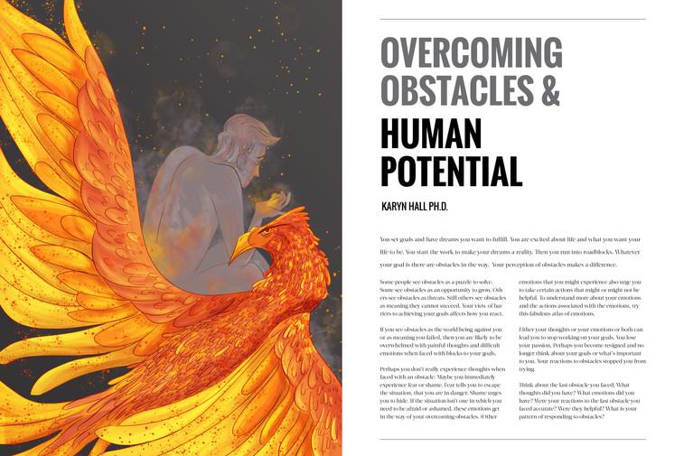 grbich_michayla_overcomingobstacles2.jpg