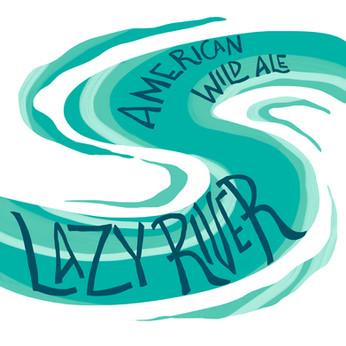 Lazy River - Seattle