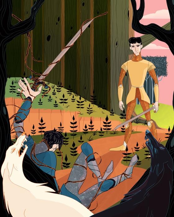 Final illustration.