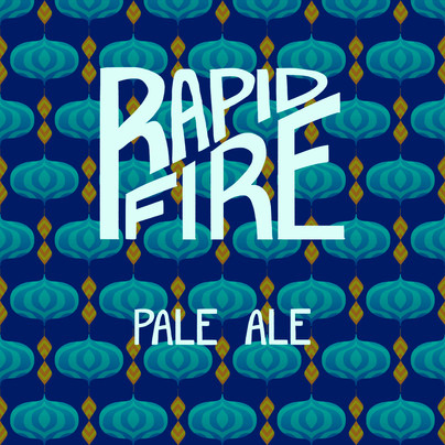 Rapid Fire - Grand Rapids