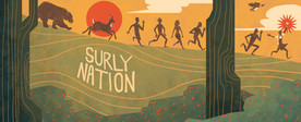 Surly Nation