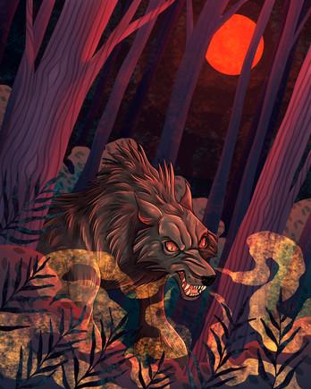 michaylagrbich_werewolf.jpg