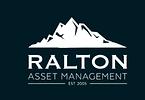 ralton logo.png