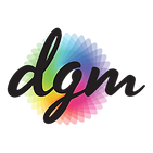 DGM_Logo_Secondary.png