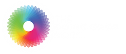 DGM_Logo_Main_Negative.png