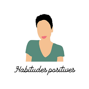 Habitudes positives - Post Instagram.png
