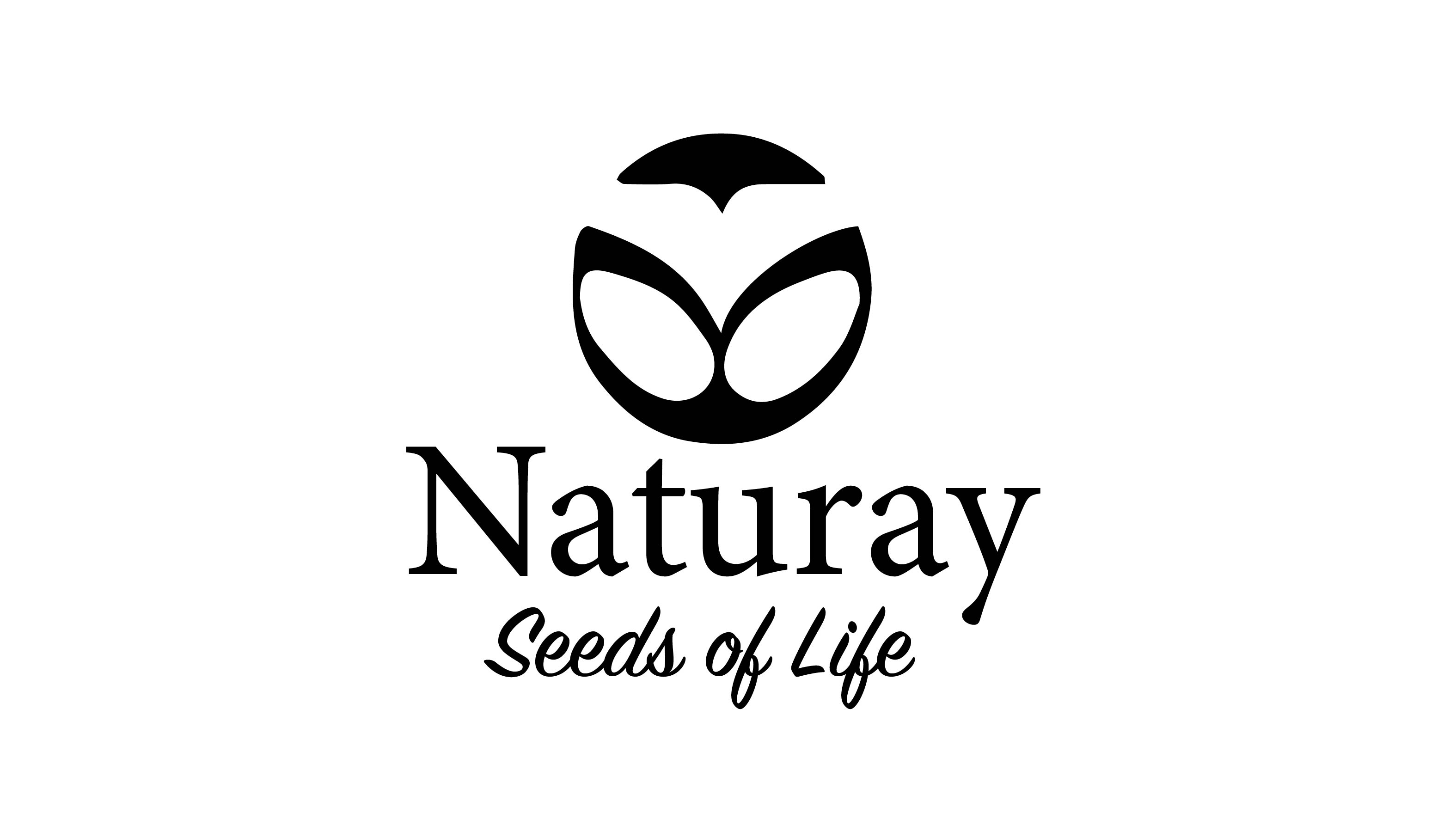 logoArtboard 1@naturay