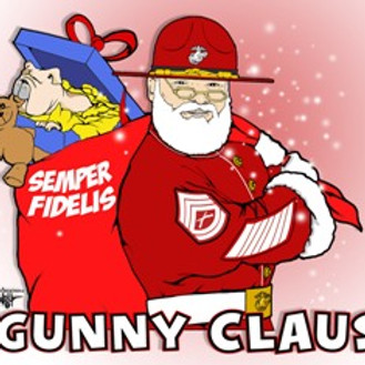 Gunny Clause