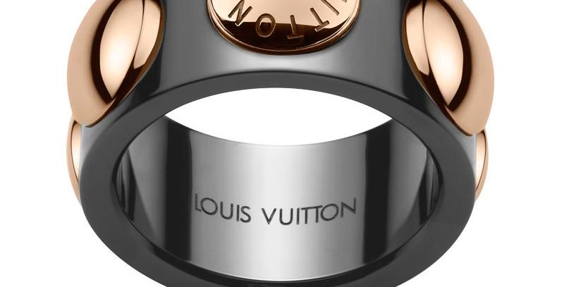 Louis Vuitton CLOUS