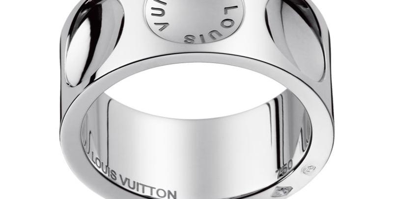 Louis Vuitton EMPREINTE