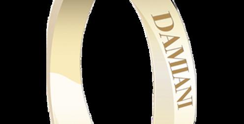 DAMIANI SAND