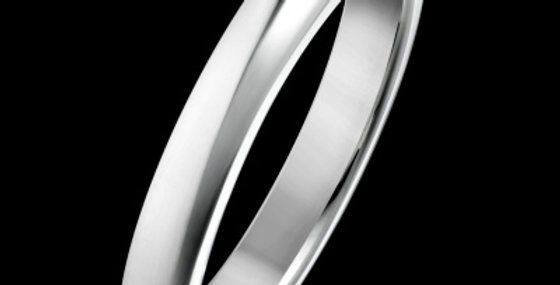 Piaget Wedding Band