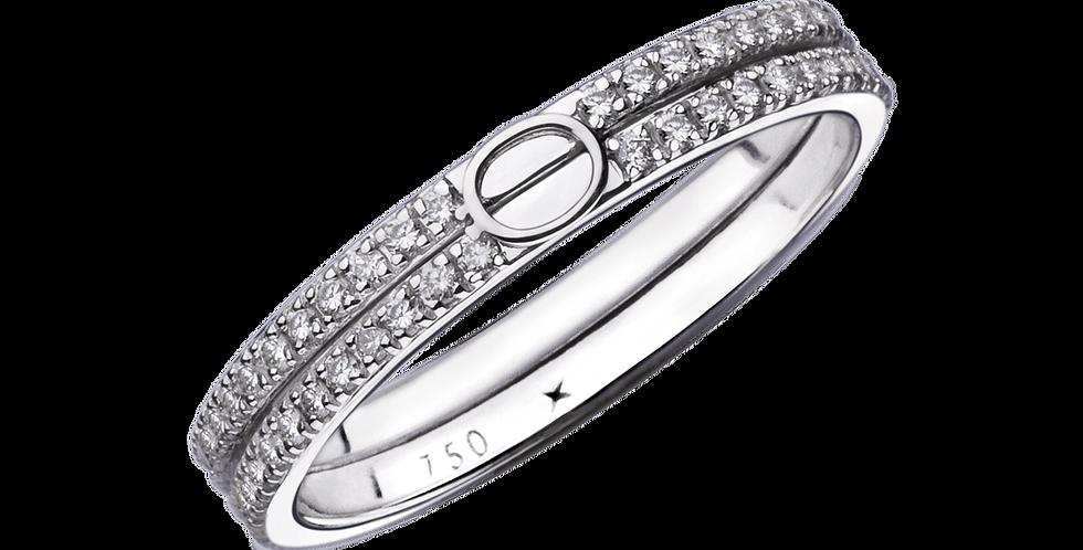 L'origine Ring