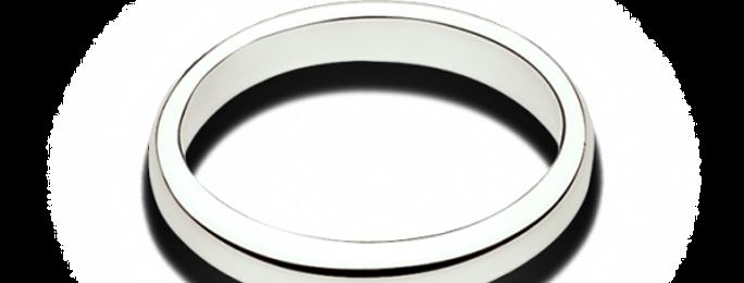 BVLGARI FEDI (2,5 mm)