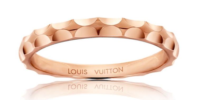 Louis Vuitton MONOGRAM INFINI