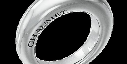 CHAUMET ANNEAU RING Small Model