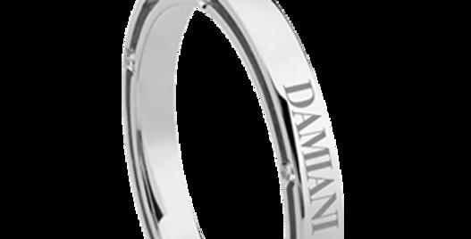 DAMIANI D.SIDE