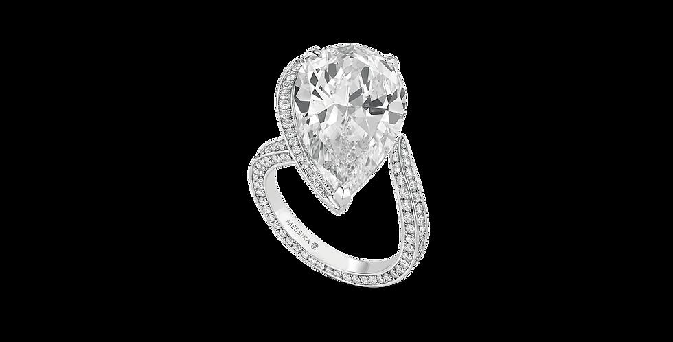 Messika Diamant Poire