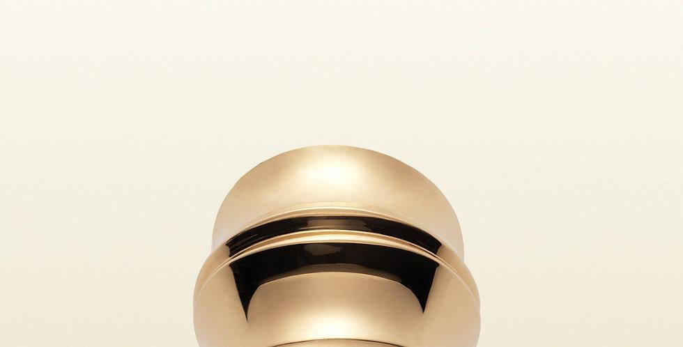 Gucci Bamboo ring