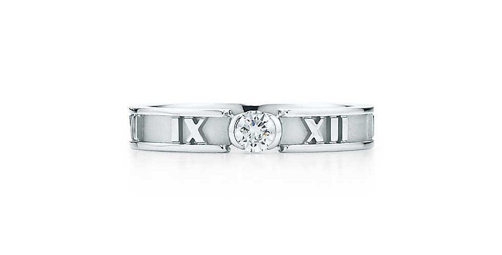 ATLAS® Ring