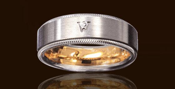 RING DIAMOND-ADONIS