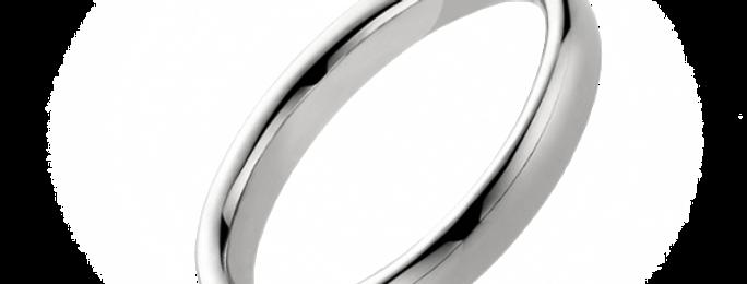 BVLGARI FEDI (3,4 mm)