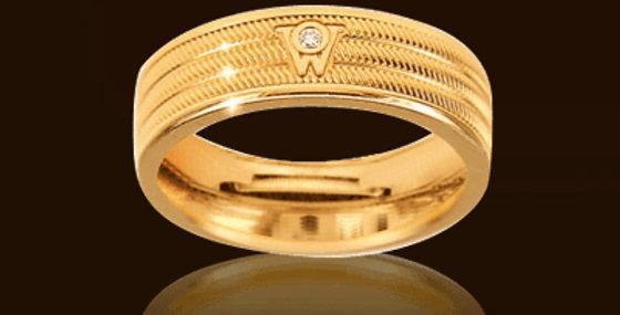 RING DIAMOND-ADAM