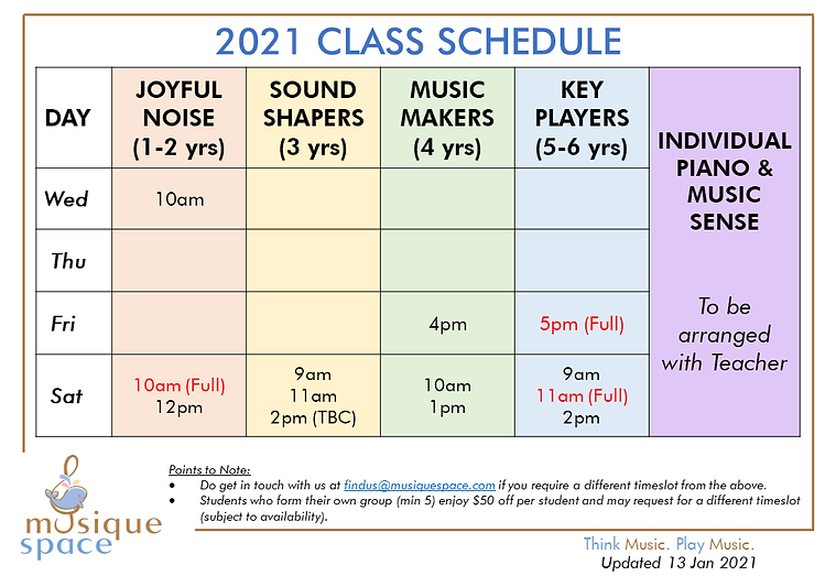 2021 class schedule 13Jan21 - Copy.png