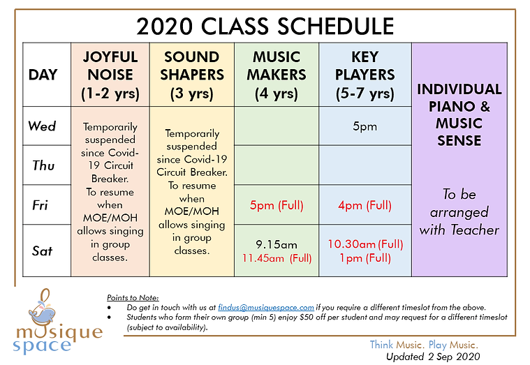 2020 class schedule v7 2sep.png