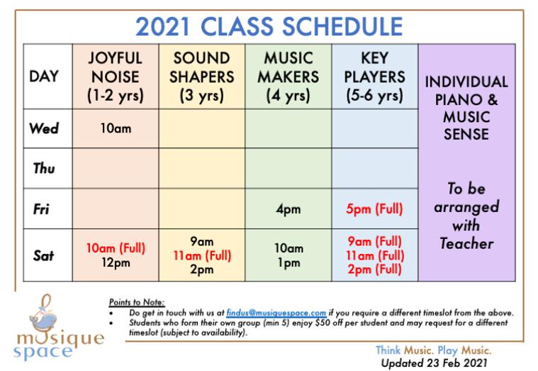 2021 class schedule 23Feb21.png