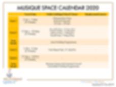 MS Calendar 2020.png