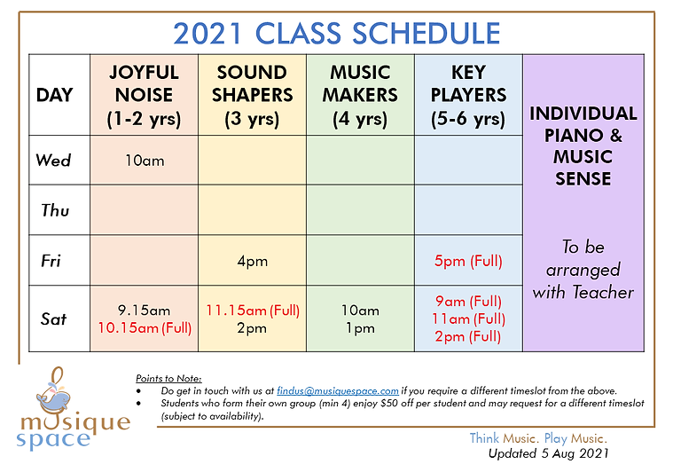 2021 class schedule 5Aug21.png
