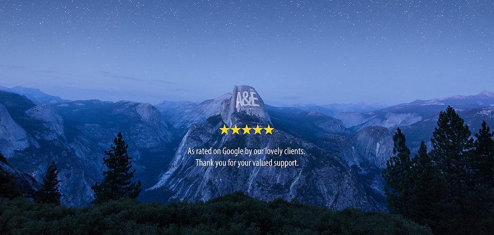 A&E IT 5 star Google rating.jpg