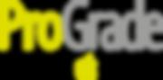 ProGrade logo.png