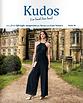 A&E IT writes in Kudos magazine, Tunbridge Wells