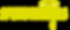 A&E IT SpeedThrills™ Tunbridge Wells