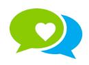 A&E IT client reviews