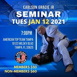 ATT Tampa CGT Flyer.jpg