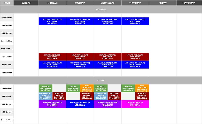 CGHQ COVID Schedule.png