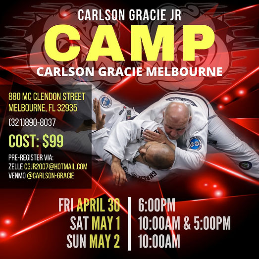 Carlson Gracie Camp Melbourne.jpg
