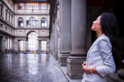 Foto-Firenze-Extra-2b
