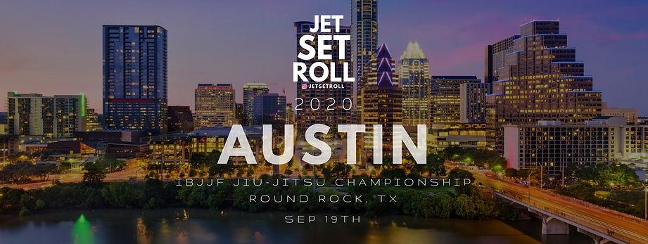 Austin2020.jpg