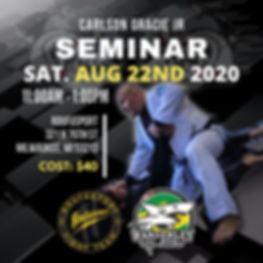 Roufusport Seminar 2020.jpg