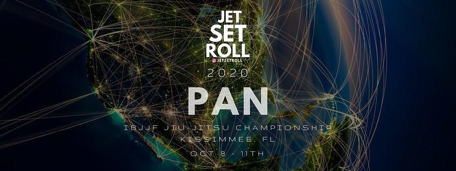 Pan2020.jpg